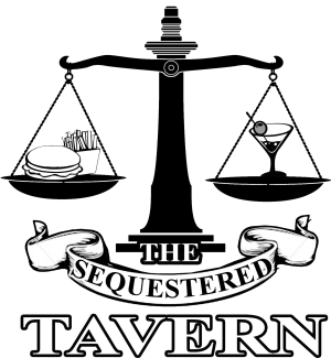 sequest_tavernlarge1